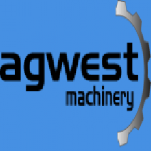 Agwest Machinery